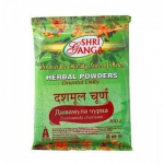 shri-ganga-dashamula-churna-dashamula-churnam-100-gr-